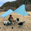冬は近場で!おなじみ犬山  桃太郎公園の突堤からドローン飛ばしてみました! DJI Mavic Mini