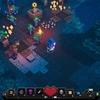 ゲームレビュー:Minecraft Dungeons 面白さに触れやすく初心者にもおすすめしたいシンプルなハック&スラッシュ
