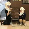 【第3回アコパラ】4/2 第6回目神戸三宮店ショップオーディションレポート!