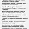 「アトピー性皮膚炎」(NHK World French)