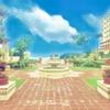 ホテル日航アリビラ ヨミタンリゾート沖縄 宿泊記