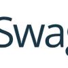 Swagger + CircleCI + S3 Static website hosting を使ってAPIドキュメントをサーバーレスで運用する