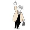 テレ東深夜のマヂラブ冠番組「マヂカルクリエイターズ」 がじわじわきてるよ~【野田ゲー気になる】