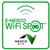 高速道路SA・PAで利用できる「E-NEXCO Wi-Fi SPOT」の設定方法と接続手順