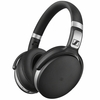 ゼンハイザーのノイズキャンセリング・Bluetoothヘッドホン「Sennheiser HD 4.50BTNC」レビュー