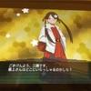 【艦これ】E2【南西諸島防衛作戦】乙(その2)