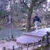 【実績者紹介】京都在住の大学3回生、田島タカヒロくんが初収益を獲得した模様です