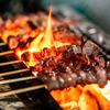 【オススメ5店】上大岡・杉田・新杉田・金沢文庫(神奈川)にある焼き鳥が人気のお店