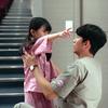 「サイコだけど大丈夫」16話(最終話)俳優キム・スヒョンだから、ありがとう。