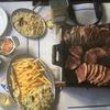 リオデジャネイロの美味しいお肉が食べられるおすすめレストラン