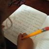 【ワーホリ、語学学校、私の過ごし方】学生の本分について考えさせられた話