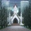 TVアニメ『ギルティクラウン』舞台探訪(聖地巡礼)@沖縄編