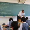 人に教えることで、自分の「普通」が壊される。