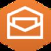 メールをAmazon WorkMailに移行した