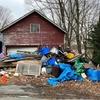 自身のお金の運用を可視化できていない状態は、ゴミ屋敷に住んでいるようなもの