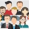 成長企業の違い・秘密はココに!「従業員への社風ガイド・フィロソフィー」サイトが超参考になる件