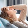 呼吸困難に対処する4つの方法を試してみましょう 健康のために、この記事をブックマークしておきましょう!