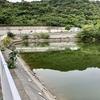 濁池(兵庫県洲本)