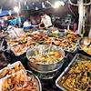 【タイ】チェンマイに行ったら絶対に食べてほしい北部料理を勝手におすすめ!
