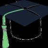 卒業論文・学位論文アウトラインの書き方