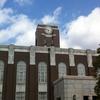 【ニュース】「京都大 公開シンポジウム 大学の管理強化を問う 13日、立て看板規制や吉田寮議論」(毎日新聞)
