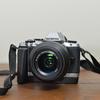 【OMD E-M10は最強の旅カメラ!】マグカメラのカメラ遍歴紹介①オリンパスOMD E-M10時代編
