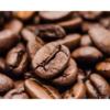 【AI×コーヒー?】AIカフェロボットとは?