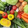 簡単で手間も少なく毎日できる健康食……と言えば?