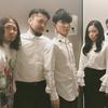【動画】サカナクションがMステ2時間スペシャル(3月23日)で「新宝島」を披露!
