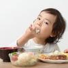 【ぼっち飯】大学内で昼ご飯を一人で食べるおすすめスポット