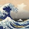 江戸時代へタイムスリップ*Q&Aで知る江戸の人々の暮らし