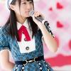 AKB48『2018年4月3日(火) チーム8 結成4周年記念特別公演』を見て。