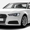 アウディA6 新型 2018年にフルモデルチェンジ。画像、価格など。レベル3の自動運転機能搭載か。