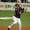 岡山っ子、千葉ロッテマリーンズ藤岡選手に注目してみよう!