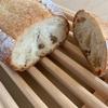 休日のパン 3