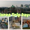 Korea Trip Day4