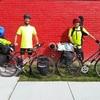 【DAY25】Finger Lakes <自転車アメリカS断記 Skaneateles, NY>