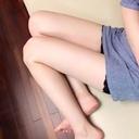 台北台南高雄台中彰化約無套處女奶水人妻敢玩肛交中出+賴j8562買二送一