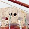 弓を飛ばすアレ 東京・中野・練馬・江古田・ヴァイオリン・ヴィオラ・音楽教室