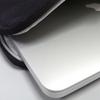 これは買って良かった!!MacBook Pro13インチケースおすすめ〜abetakaakiblog