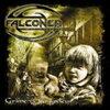Falconer 「Grime Vs Grandeur」