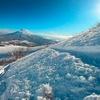 積雪十分!ついに北海道ニセコ2020年シーズンスキーツアー