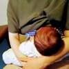 激痛!母乳が詰まっておっぱいが痛い!これが乳腺炎?!原因はこれ。