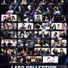 『LAB3 COLLECTION』福井彩出演🌏