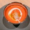 殿堂入りのお皿たち その395【Jose Luis (ホセルイス) の 新スペインの風】
