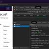 Blazor WebAssemblyでgRPC-Webを使用する - Standalone編 -