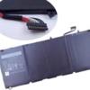 新品DELL JHXPY互換用 大容量 バッテリー【JHXPY】56wh 7.6V デル ノートパソコン電池