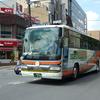 名古屋〜奈良線(名鉄バス・奈良交通)