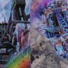 【遊戯王】「無限起動デッキ」の新規関連カードとサポート一覧が全判明?したのでまとめ!【デッキレシピ】