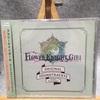 フラワーナイトガールオリジナルサウンドトラックス2